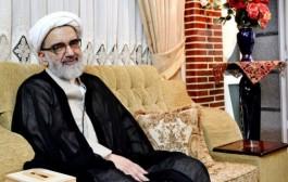 حجت الاسلام و المسلمین جاودان