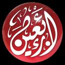 LogoColor