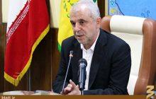 زائران ایرانی برگشت خود به كشور را مدیریت كنند