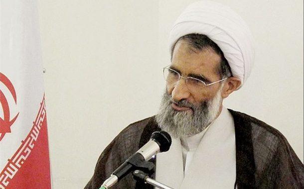 تقویت مراسم اربعین حسینی از ضرورتهای جامعه اسلامی است