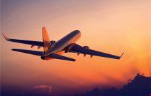 پرواز مستقیم زائران اربعین از عربستان به نجف فراهم شد