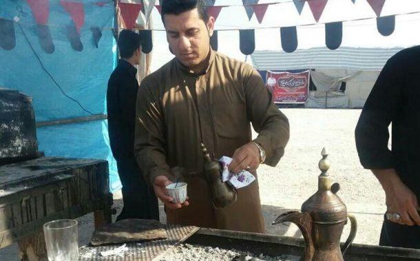 پذیرایی و اسکان بیش از ۲۵ هزار زائر اربعین در ایران و عراق برعهده استان سمنان است