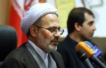 تلاش کمیته فرهنگی و آموزشی ستاد مرکزی اربعین حسینی بر نشاط معنوی