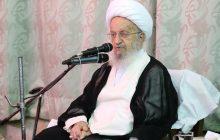 زائران اربعین حسینی مسائل اربعین حسینی را سیاسی و جناحی نکنند
